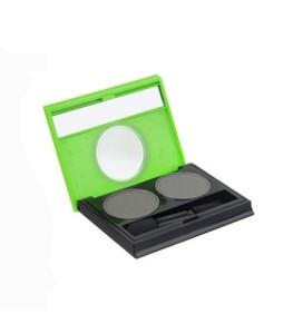 Dual Eyeshadow ES60 -
